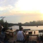Photo de Amsterdam Bar