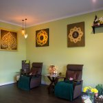 PhonKlai Thai Massage Toorak and Hawthorn