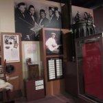 Foto de Memphis Rock 'n' Soul Museum