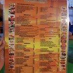 Foto de Mabuhay Bar and Restaurant
