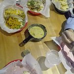 Photo of Torchy's Tacos