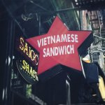 Photo of Saigon Shack