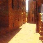 Foto de Borgo Alle Mura