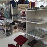 Photo of Spinners Web Kenya