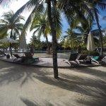 Photo of Trou aux Biches Beachcomber Golf Resort & Spa