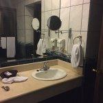 Foto de BEST WESTERN Kamuk Hotel & Casino