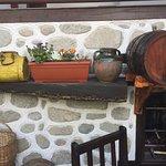 Photo of Voyvodata Tavern