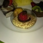 Photo de Bin Majid Hotels & Resorts