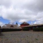 Photo de Hacienda El Porvenir / Tierra del Volcan