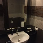 Nora Chaweng Hotel Foto