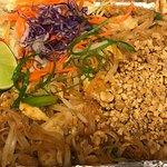 Foto van Mukilteo Thai Restaurant