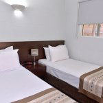 2nd Bedroom- 2 bedroom