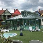 Photo of Pierre & Vacances Residence Le Clos d'Eguisheim