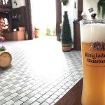 Foto Bavarian Haus