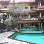Photo of Balisandy Resort