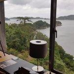 Foto de Toba Hotel International