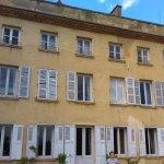 Photo of Chateau de Longsard