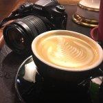 Epoch Coffee Photo