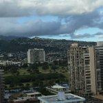 Photo of OHANA Waikiki East Hotel