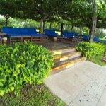 Photo of Resort Horizon