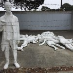 Holocausto Memorial