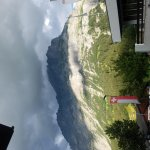 Photo de Hotel Alpenhof Grindelwald