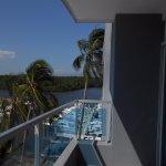 Photo de Puerto Azul Boutique Resort & Marina
