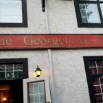 Foto de The Georgetown Pub