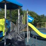 Barnegat Project Playground