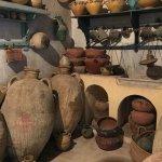 Photo of Museum Dar Essid