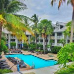 Margaritaville Key West Resort & Marina Foto