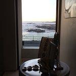 Photo de Azamare Guesthouse