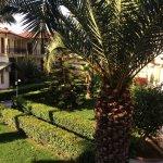Photo of Hotel Karbel Sun