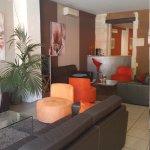 Foto de Hotel Abalone