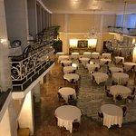 Photo of Grand Hotel Hermitage