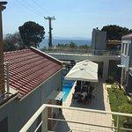 Φωτογραφία: Mantinia Bay Hotel