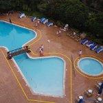 Photo de Hotel Marinada