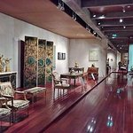 Photo of Calouste Gulbenkian Museum - Founder's Collection