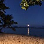 Photo of Onong Resort