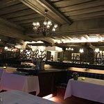 Foto de Hotel Traube Tonbach
