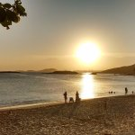 Photo of Setiba Beach