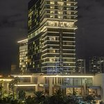 Foto de Crown Metropol Perth