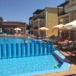 Photo of Porto Kalamaki Hotel Apartments