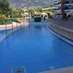 Azura Park Residence Photo