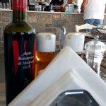Photo of Taverna Kostas