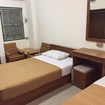 Photo de Mont Talay Hotel