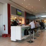 Photo de Ibis Alger Aéroport Hotel