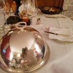 Foto de Hotel Ritz, Madrid