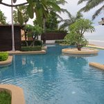 Photo of Aleenta Hua Hin Resort & Spa