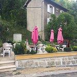 Photo of Hotel L'Argonn' Auberge